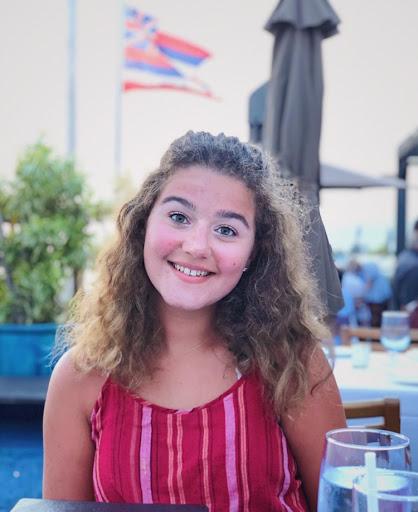 Annie Coniglio