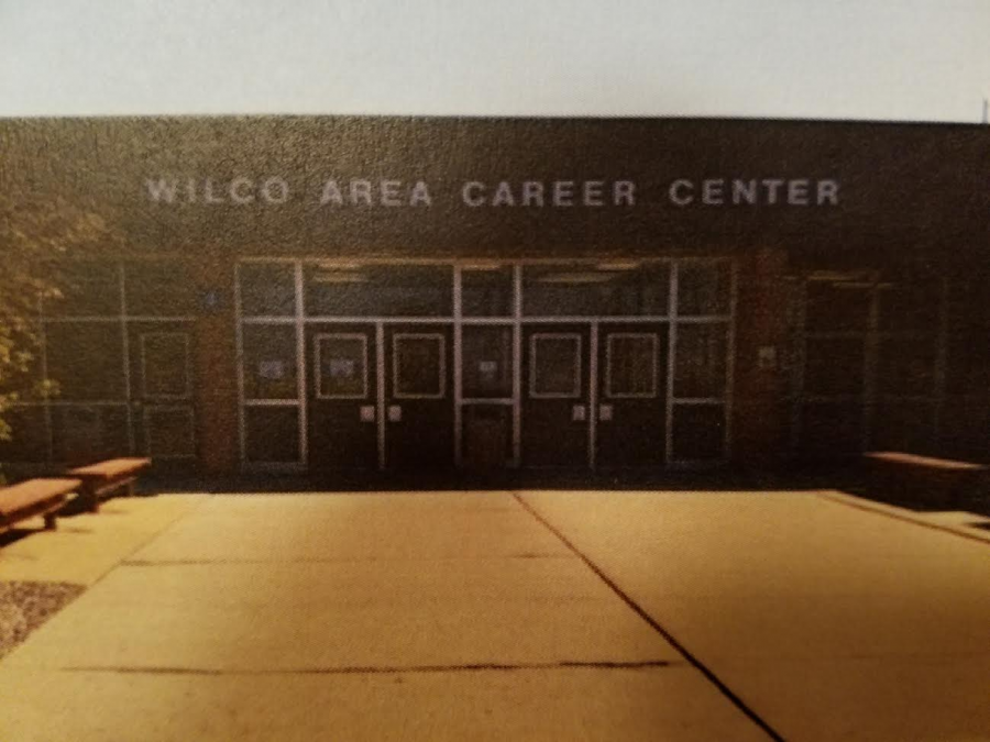 Wilco program's diverse opportunities and experiences