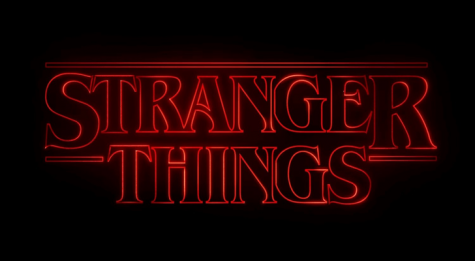 Stranger Things: Season two gets darker