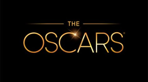 Oscars Dazzle With Star-Studded Guest List