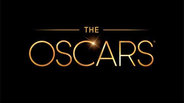 Oscars+Dazzle+With+Star-Studded+Guest+List