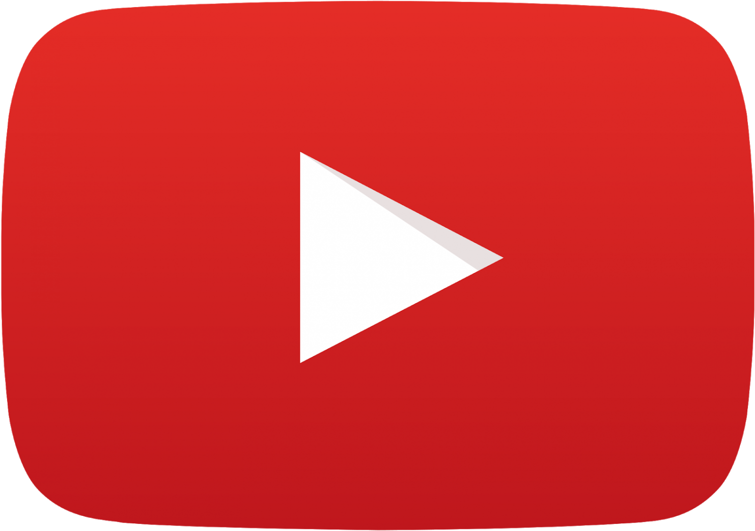 Photo Credit: https://commons.wikimedia.org/wiki/File:YouTube_play_buttom_icon_(2013-2017).svg