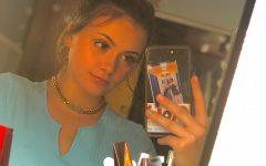 Photo of Alyssa Papesh