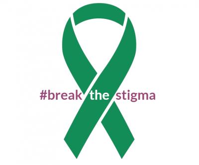 Mental Health Awareness - and Tips!