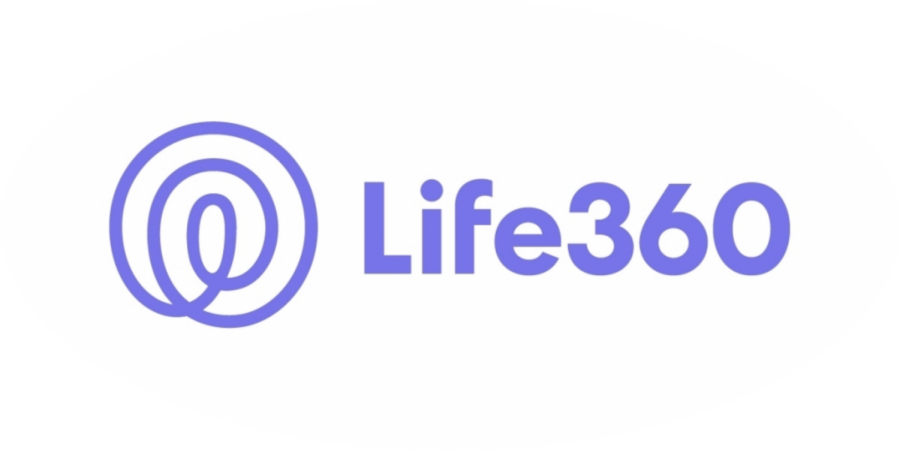 Life360: When Is It Too Much?