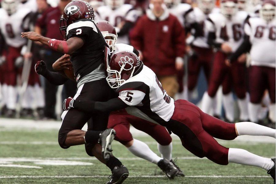 High School Sports are Back: Illinois Announces Return