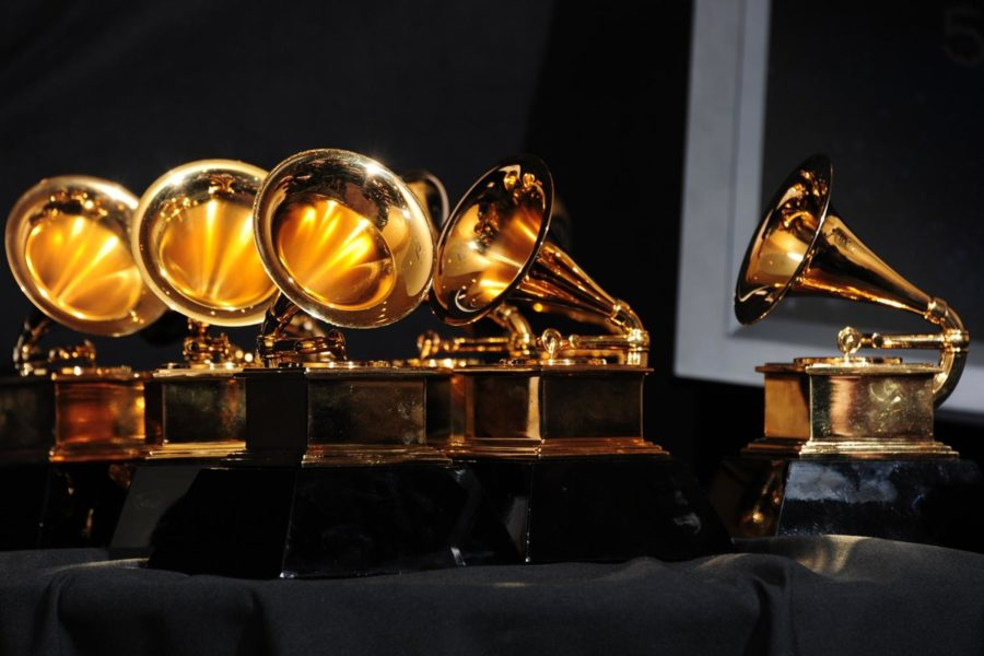 Post Grammy Review 2021